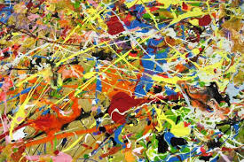 what is abstract all you need to about the informal