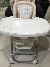 Graco Baby High Chair With Washable Food Tray As Good As New | Qatar ... Graco High Chair In Spherds Bush Ldon Gumtree Ingenuity Trio 3in1 High Chair Avondale Ptradestorecom Baby With Washable Food Tray As Good New Qatar Best 2019 For Sale Reviews Comparison Amazoncom Hoomall Safe Fast Table Load Design Fold Swift Lx Highchair Basin Cocoon Slate Oribel Chicco Caddy Hookon Red Costway 3 1 Convertible Seat 12 Best Highchairs The Ipdent 15 Chairs