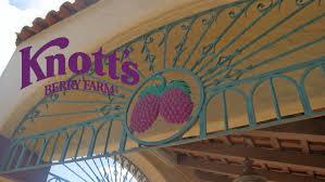 Knotts Berry Farm Halloween Haunt Jobs by Micechat Knott U0027s Berry Farm