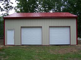 28x32x12 Pole Barn 3596014.JPG From ABCO Pole Barns/Buildings In ... Metal Barns Pennsylvania Pa Steel Pole Shirk Buildings Licensed In Maryland Residential Building Tristate Nj Pole House Plan Morton Pa Barn Builder Lester Great For Wonderful Inspiration Ideas Constructing Your Or Garage Kits De Md Va Ny Ct Leesport Sk Cstruction