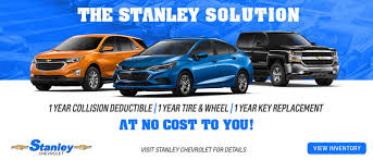 Find New & Used Cars For Sale NE Of Indianapolis At Stanley Chevrolet Used Cars Indianapolis In Trucks Midwest Motors For Sale Indiana Awesome Enterprise Car Sales 19 S Circa September 2017 White Semi Tractor Trailer 50th Anniversary Camaro Ss To Pace 500 2005 Ford E350 Cutaway For Bill Estes Chevrolet Buick Gmc In Lebanon An Circle City Auto Cnection Buy Here Pay New 2018 Ram 2500 Work Near Kahlo Nobsville Suv Offers Specials Anderson Blossom Chevy Dealership