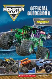 Buy 9781338202311 In Bulk | Monster Jam Official Guideb Monster Jam At Dunkin Donuts Center Providence Ri March 2017365 Nowplayingnashvillecom All Trucks Portland Or Free Style Youtube Kicks Off Holiday By The Coast With Lighted Parade A Macaroni Kid Review Of Monster Jam Last Show Is Feb 7 Announces Driver Changes For 2013 Season Truck Trend News Win Tickets To Traxxas Trucks Decstruction Tour In Triple Threat Series Incredible Experience Results Page 8 Freestyle 2015