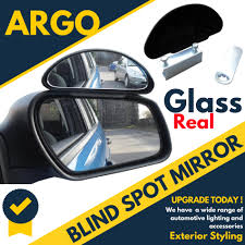 Blind Spot Mirror For Car Van Truck Lorry Motorhome | EBay Semi Truck Mirror Exteions Elegant 2000 Freightliner Century Class Mir04 Universal Clip On Truck Suv Van Rv Trailer Towing Side Mirror Curt 20002 Passenger Side Towing Extension Extenders Fresh Amazon Polarized Sun Visor Extender For Best Mirrors 2018 Hitch Review Awesome Exterior Body Cipa Install Video Youtube Want Real Tow Mirrors For Your Expy Heres How Lot Of Pics Ford View Pair Set 0408 F150 2pc Universal Clipon Adjustable