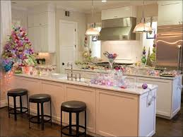 Images Of Decorated Kitchens Kitchen Decorations Ideas Small Decorating