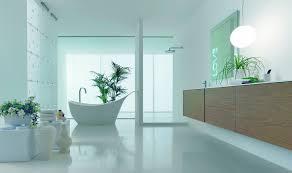 kleine freistehende badewanne bis 150 cm badefieber