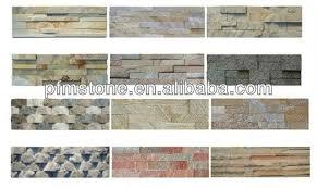 self adhesive mica imitation lobby decorative wall tiles