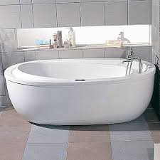 Portable Bathtub For Adults Malaysia by Stand Alone Portable Bathtubs Kitchen U0026 Bathroom Renotalk Com