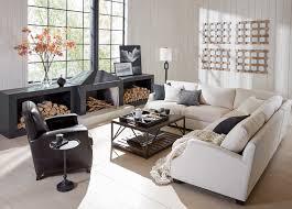 100 Living Rooms Inspiration Cozy Room Modern Room Ethan Allen