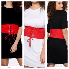 plus size corset archives theshoppingslayer com