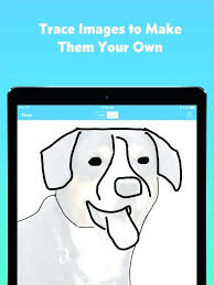Make Your Own Coloring Page Corresponsables Co
