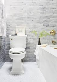 Portland Reveal: How I Designed A Modern Yet Traditional Guest Bathroom White Bathroom Design Ideas Shower For Small Spaces Grey Top Trends 2018 Latest Inspiration 20 That Make You Love It Decor 25 Incredibly Stylish Black And White Bathroom Ideas To Inspire Pictures Tips From Hgtv Better Homes Gardens Black Designs Show Simple Can Also Be Get Inspired With 35 Tile Redesign Modern Bathrooms Gray And