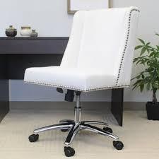 Wayfair Swivel Desk Chair by Velvet Office Chairs You U0027ll Love Wayfair