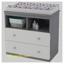 Storkcraft Dresser Change Table by Dresser Elegant Target Baby Furniture Dressers Target Baby