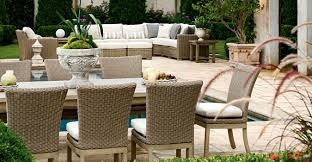 Kmart Patio Dining Sets by Patio Astounding Patio One 2017 Ideas Patio One Real Patio