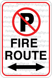 Fire Route Signs, Toronto, Brampton, Mississauga, Oakville, Milton ... Truck Tractor Pull Ctham County Events Old Route 66 Stop Sign Vector Art Getty Images German Direction For A Stock Illustration Brady Part 94218 Brycanadaca Springfield Speed Limit Removal Traffic Fire Signs Toronto Brampton Missauga Oakville Milton Posted Information Viop Inc Good Forkin Food 61 Photos 1 Review Route Sign With A Turn Direction Arrow Shows Routes For Large Routes Staa Image Photo Free Trial Bigstock Countri Bike