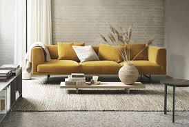 104 Designer Sofa Designs 33 Of The Best S And Couches To Invest In Now