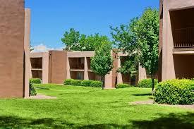 Indigo Park Apartment Homes Rentals Albuquerque NM