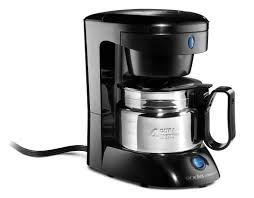Cuisinart Coffee Maker Bed Bath Beyond by Andis Company 4 Cup Coffee Maker U0026 Reviews Wayfair