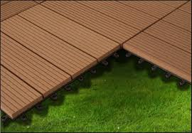 Singapore39s Leading Supplier Of Outdoor Decking Flooring Temporary Over Grass