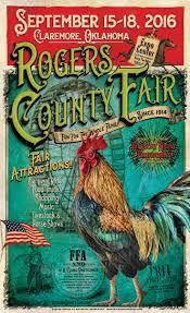 Alameda Fairgrounds Pumpkin Patch by Top 25 Best County Fair Ideas On Pinterest Carnivals Fair