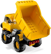 LEGO Toy Story 3 Lotsos Dump Truck Loose - ToyWiz Giant Dump Truck Lego 7 Flickr Dump Truck Remake Legocom Lego By Purepitch72 On Deviantart City 4434 I Brick Itructions 6447 Amazoncom City Loader Toys Games And Storage Accsories Amazon Canada 1910 Pclick Uk Juniors Garbage Walmartcom Ideas Product Ideas Creator Tagged Brickset Set Guide Database