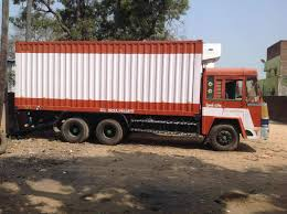 Top 100 Transporters For Refrigerated Vehicle In Chennai - Justdial Frozen Food Delivery Trucks Suppliers 1 Refrigerated Trailer Rentals Nationwide Refrigerated Homepage Arizona Commercial Truck Rentals Rental Denver Churchs Kitchen Creative Decor Decarolis Leasing Repair Service Company Walkin Cold Storage Trailers And Container Leases Kwipped Small Truck Best Pickup Check More At Services Orix Fresh Freights Home Rent A Best Of Brooklyn
