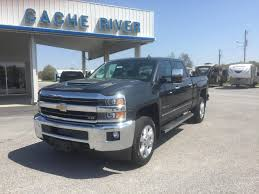 Deals And Specials On New Chevrolet Vehicles | Cache River Chevrolet Chevys 2019 Silverado Gets New 3l Duramax Diesel Larger Wheelbase 2018 New Chevrolet 1500 4wd Reg Cab 1190 Work Truck At 2 Door Pickup In Courtice On U420 2wd Trailering Camera System Available For Lt Trailboss Unveiled Ahead Of Detroit Pressroom Canada Images Trucks Cars Suv Vehicles Sale Fox Custom Crew 1435 2015 4x4 62l V8 8speed Test Reviews