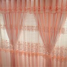 100 linden street curtains jcpenney amazon com eclipse kids