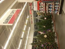 Kmart Christmas Trees Jaclyn Smith by Kmart Christmas Trees Christmas Tree