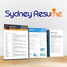 Sydney Admin - 2/3 - Sydney Resume 5 Popular Resume Tips You Shouldnt Follow Jobscan Blog 50 Spiring Resume Designs To Learn From Learn Make Your Cv With A Template On Google Docs How Write For The First Time According 25 Artist Sample Writing Guide Genius It Job Greatest Create A Cv An Experienced Systems Administrator Pick Best Format In 2019 Examples To Present Good Ceaf E 15 Of Templates Microsoft Word Office Mistakes Youre Making Right Now And Fix Them For An Entrylevel Mechanical Engineer