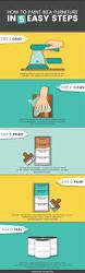 Step2 Art Master Activity Desk Teal by Best 25 Ikea Furniture Makeover Ideas On Pinterest Ikea