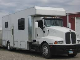 1996 Kenworth Toter Home 2001 Peterbilt 385 Cab Chassis Truck For Sale 434000 Miles Peterbilt Toter Trucks Commercial Toter On Cmialucktradercom 2004 Chevrolet 4500 Monroe Topkick Cversion Other At 1 Show Hauler Campers Western Star Toterhome Hash Tags Deskgram 2007 Intertional 9200i Toter Truck Item L3849 Sold Oc Heavy Modular Home Alinum Bodies On Freightliner Scania Rc And Cstruction 357 Freightliner Columbia 120 Youtube