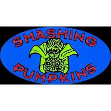 Smashing Pumpkins Rarities And B Sides Cd by 12 Smashing Pumpkins Rarities And B Sides Thirty Three The