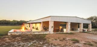 Luxury Home And Stables Minutes From College Station, TX ... Bryan Ipdent School District The Feed Barn Tx 77801 Ypcom Dtown Ding Guide 30 Delicious Options For Eats B048 Blog Sarah Boyd Realty 69acreshorse Cattle Ranch2 Homes3 Barnspond Near Jarrelltx 2926 Old Hickory Grove Franklin Robertson Equestrian Ranch Wremodeled Home Guest Quarters Great Views Raceway Home Facebook Southwest Dairy Day To Hlight Animal Care Vironmental Horse Farm For Sale In Pilot Point Tx Just Listed House Workshop House All On 6 Acres