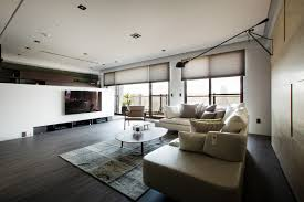 100 Contemporary Homes Interior Designs Asian Design Trends In Two Modern With Floor Plans