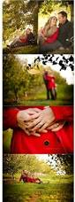 Nichols Boyd Pumpkin Patch Directions by 1226 Best Images About Photography On Pinterest Maternity