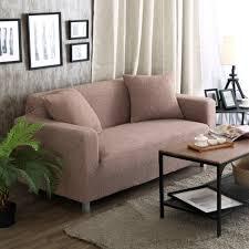 Black Sofa Covers Cheap by Furniture Cheap Slipcovers Stretch Sofa Covers Sofa Slip Covers