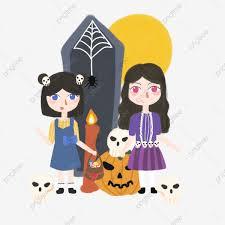 Halloween Color Cálido La Calabaza Coche De Calabaza La