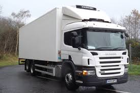 100 Budget Trucks Rental Truck All Day Car S Cairns