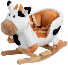 Wholesales Dot Cow Plush Baby Rocking Chair With Baby Lullaby Music With  Wheels - Buy Plush Rocking Baby Rocking Chair,Baby Rocker,Baby Rocker Seat  ... Boston Nursery Rocking Chair Baby Throne Newborn To Toddler 11 Best Gliders And Chairs In 2019 Us 10838 Free Shipping Crib Cradle Bounce Swing Infant Bedin Bouncjumpers Swings From Mother Kids Peppa Pig Collapsible Saucer Pink Cozy Baby Room Interior With Crib Rocking Chair Relax Tinsley Rocker Choose Your Color Amazoncom Wytong Seat Xiaomi Adjustable Mulfunctional Springboard Zover Battery Operated Comfortable