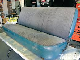 Car Bench Seat Sofa - Sofa Designs 2003 Ford Ranger Rear Bench Seat 1999 Overstock Velour Truck Covers For Dogs Chevy Exceptional 1 43487710 Aftermarket Simple Benches Designs Plus Car Seats Sale 1965 F100 Restoration Custom Classic Trucks Front Doors 2 Door 55 Ideas 1975 1991 Ford Truck Import E 450 Best Design Inspiration 197379 Fseries Foam Cushion Bottom Only 1940 Pickup A Different Point Of View Hot Rod Network Restoring 1962 Where Can I Buy A Hot Rod Style Bench Seat 50 Upholstery Tags 89 Unforgettable