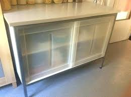 meuble cuisine 45 cm largeur meuble cuisine 45 cm largeur meuble caisson bas largeur 40 meuble