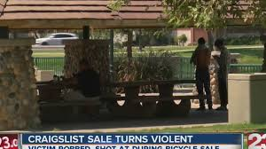 Person Selling Bicycle On Craigslist Gets Robbed, Shot At In ... Craigslist Sf Bay Area Jobs Apartments Personals For Sale Services How Not To Buy A Car On Craigslist Hagerty Articles The Thrill Of The Hunt Buying Long Story Short Bakersfield Seo For Business Owners In Ca Youtube Person Selling Bicycle Gets Robbed Shot At Post 2018 Pulls Personal Ads After Passage Sextrafficking Bill Cars And Trucks Sale 2019 20 Upcoming Personals California 100 Photos Breakage And Beauty 2016 Hot Rod Ebay Ends Ties With Sells Minority Stake Back To
