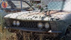 Abandoned Vintage Cars Found. Abandoned Rare Vehicles. Old ... Rare Barn Find Ferrari Sells For 2m Cnn Style Tasure Trove Amazing Priceless Cars Found Abandoned In Barns Mcacn Barn Find Gallery Psychedelic Superbirds Buried Barracudas Amazing Edsel Parked And Left 1958 Pacer 1957 Corvette Really In A This Incredible 1 Million Classic Car Was A Holy Bmw M1 Hiding Garage For 34 Years Im Sure This Picture Tells An Teresting Story Abandoned Dubais Sports Wheeler Dealers Trading Up Youtube Ss454 Chevelle Sat Huge Collection 40 Hot Forza Horizon 3 Locations Guide Gamesradar