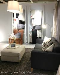 Ikea Living Room Ideas 2011 by Contemporary Brown Ikea Small Living Room Design And Decorating