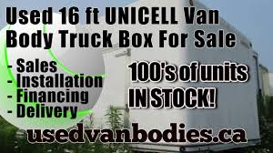 UNICELL, Used 16 Ft. UNICELL Dry Freight Truck Body Van Box ... Landscape Truck Beds For Sale Pinterest 15 Trucks Ford Ram Dump Best 25 Bed Tool Boxes Ideas On Storage Landscaping Cebuflight Com 17 Used Isuzu 2003 F450 Single Axle Box For Sale By Arthur Trovei In Oregon From Diamond K Sales Bradford Built Springfield Mo Go With Classic Trailer 1 Ton In Bc All Alinum 4 Him 2013 Mitsubishi Fe160 For Sale 1942 Chip 7 Ft Tree Trimming Utility New Youtube