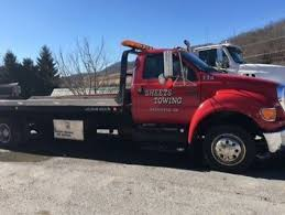 Ford F650 Tow Trucks For Sale ▷ Used Trucks On Buysellsearch