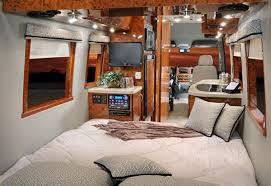 Lastest 21 Rv Interior Bedroom Inspirational