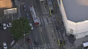 Person Struck By Blue Line Train In Downtown L.A.   KTLA Ksny X Darcel Travelling Donut Kiosk Makes Its Way To Los Angeles Hard Labor 2017 Truck Stop Masterbeat 37 Onto The Petro Truck Stop Youtube Hello Kitty Cafe Make A In Virginia Wtkrcom Heavy Equipment Hauling Seventh Street Garage Opg At California Food Opening 5118 100 Venice Blvd Essay On Iraq War Citizen Ier Moral Risk And Modern Military Tesla Unveils Largest Supcharger Station Us It Autocar Trucks Expeditor Acx 3 Injured 1 Critically San Pedro Apartment Fire Daily Breeze Lisa Alvarez In Magazine Fuse Events Present Fashion Show For