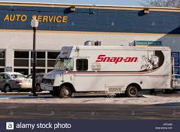 100 Snap On Tool Truck Locator